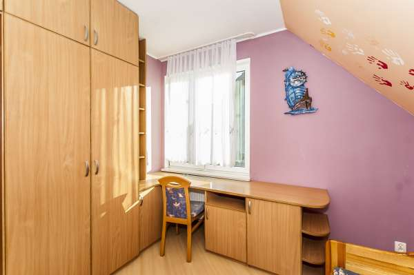 Zdjęcie 10 oferty TY242327 Rumia, ul. Malinowa