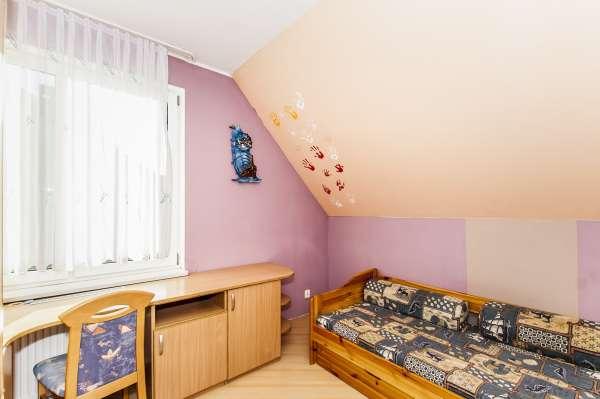 Zdjęcie 11 oferty TY242327 Rumia, ul. Malinowa