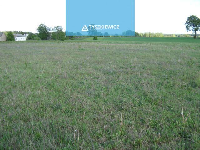 Zdjęcie 2 oferty TY250610 Kochanowo, ul. Leśna