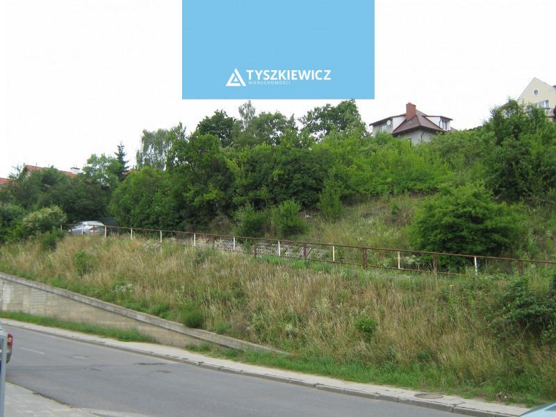 Zdjęcie 2 oferty TY467517 Gdańsk Matemblewo, ul. Matemblewska