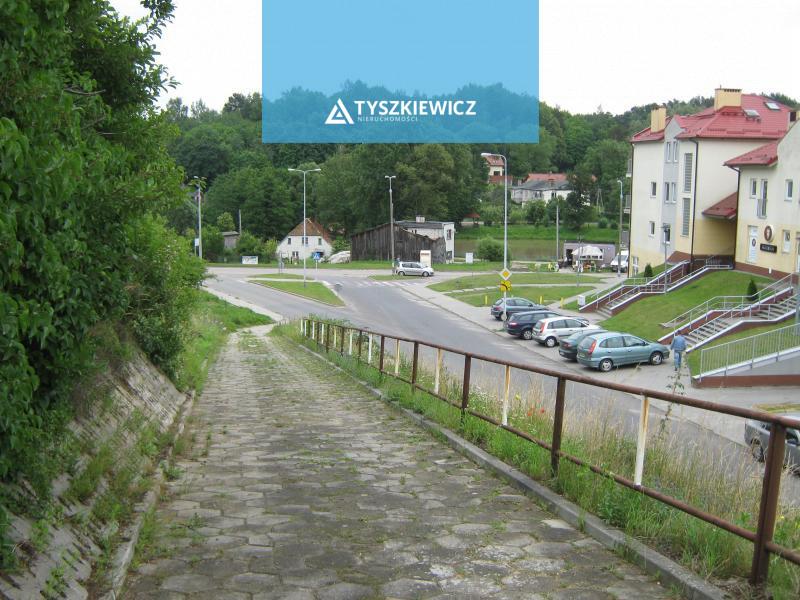 Zdjęcie 1 oferty TY467517 Gdańsk Matemblewo, ul. Matemblewska