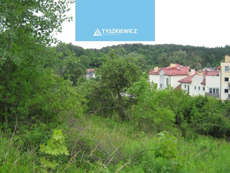 Zdjęcie 2 oferty TY906498 Gdańsk Matemblewo, ul. Matemblewska