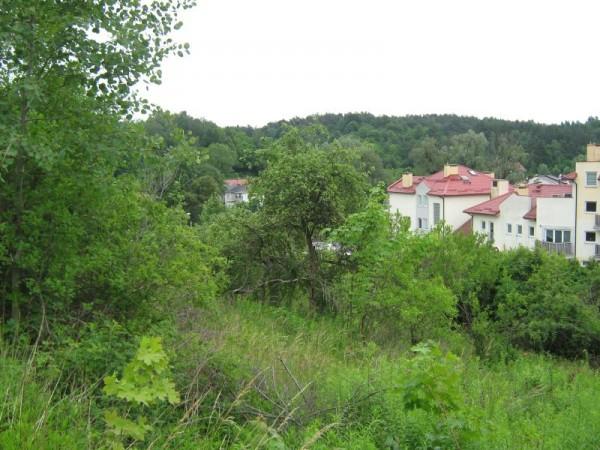 Zdjęcie 1 oferty TY906498 Gdańsk Matemblewo, ul. Matemblewska