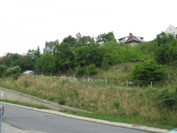 Zdjęcie 3 oferty TY906498 Gdańsk Matemblewo, ul. Matemblewska