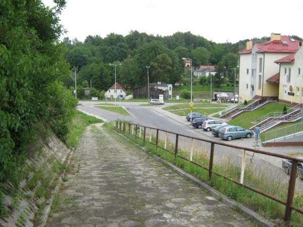 Zdjęcie 4 oferty TY906498 Gdańsk Matemblewo, ul. Matemblewska