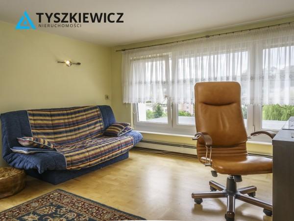 Zdjęcie 11 oferty TY268211 Gdynia Mały Kack, ul. Sandomierska