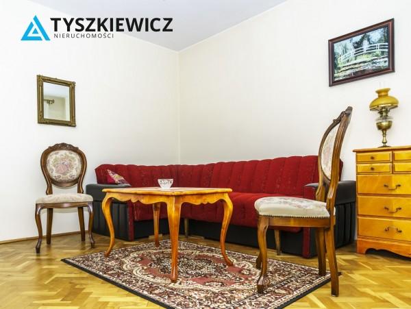 Zdjęcie 3 oferty TY268211 Gdynia Mały Kack, ul. Sandomierska