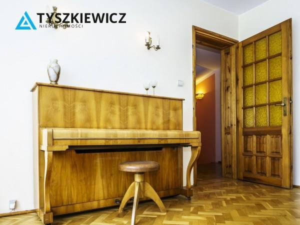 Zdjęcie 8 oferty TY268211 Gdynia Mały Kack, ul. Sandomierska