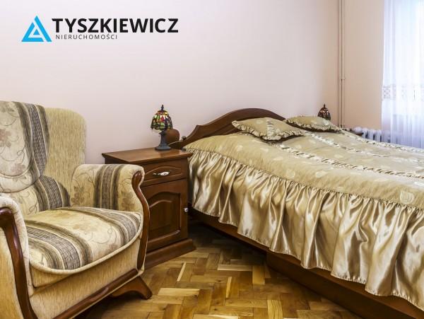 Zdjęcie 2 oferty TY268211 Gdynia Mały Kack, ul. Sandomierska