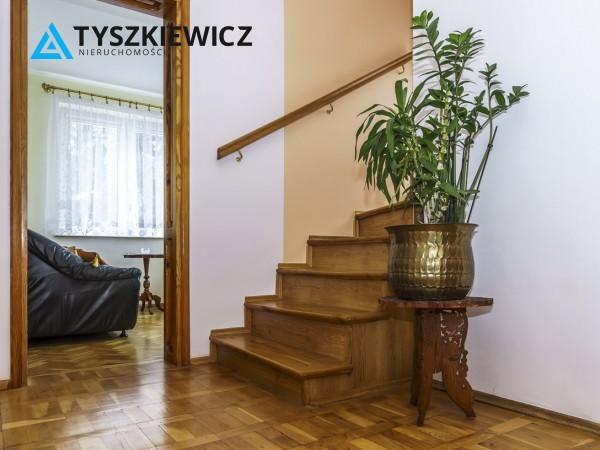 Zdjęcie 5 oferty TY268211 Gdynia Mały Kack, ul. Sandomierska