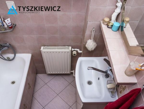 Zdjęcie 13 oferty TY268211 Gdynia Mały Kack, ul. Sandomierska