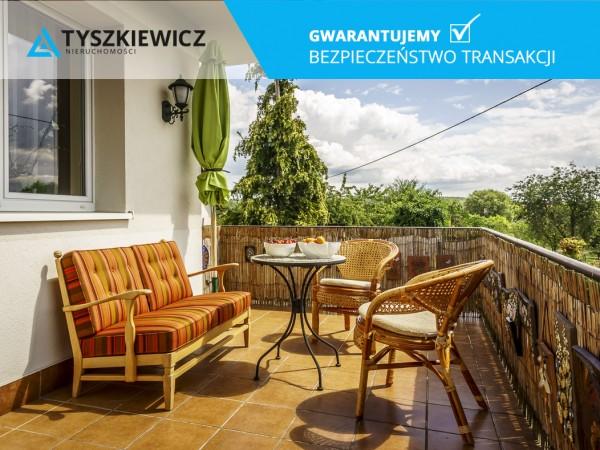 Zdjęcie 1 oferty TY268211 Gdynia Mały Kack, ul. Sandomierska