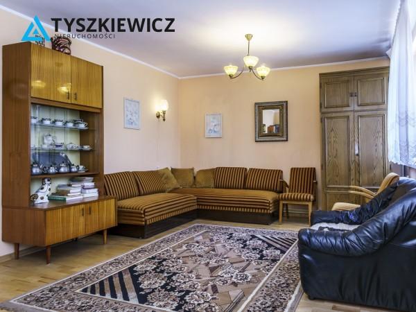 Zdjęcie 15 oferty TY268211 Gdynia Mały Kack, ul. Sandomierska