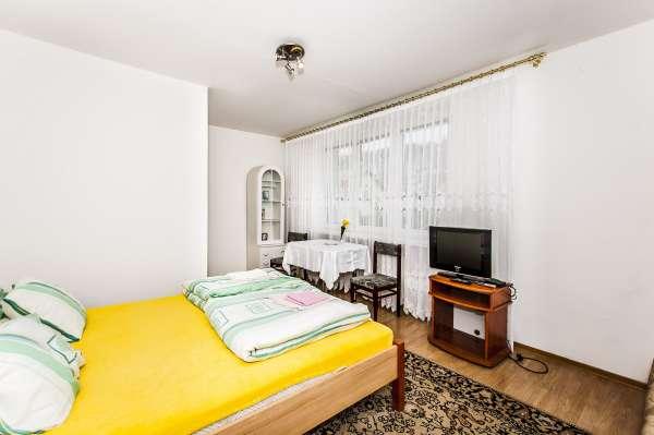 Zdjęcie 5 oferty TY577229 Somonino, ul. Ceynowy