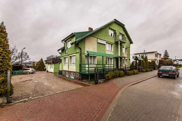 Zdjęcie 24 oferty TY577229 Somonino, ul. Ceynowy