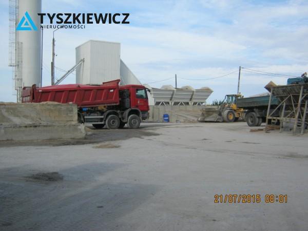 Zdjęcie 4 oferty TY760876 Ząbinowice,