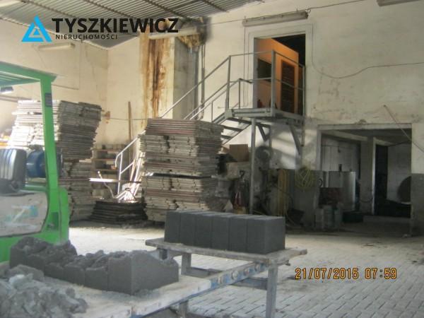 Zdjęcie 5 oferty TY760876 Ząbinowice,