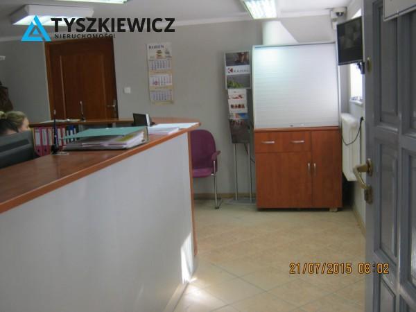 Zdjęcie 6 oferty TY760876 Ząbinowice,