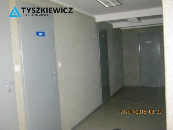 Zdjęcie 7 oferty TY760876 Ząbinowice,