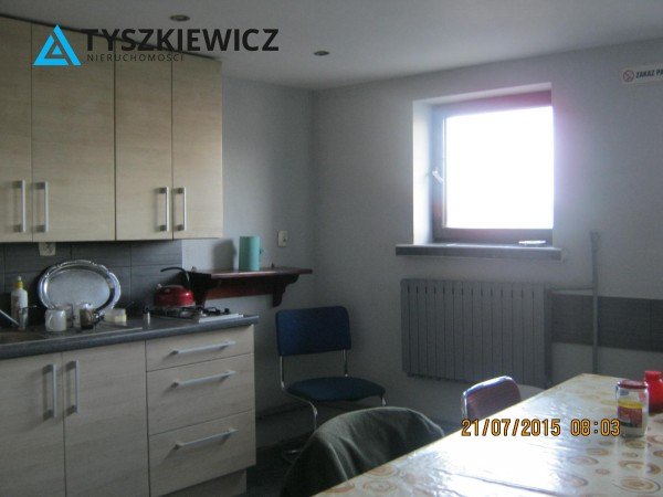 Zdjęcie 8 oferty TY760876 Ząbinowice,