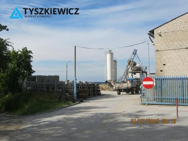 Zdjęcie 9 oferty TY760876 Ząbinowice,
