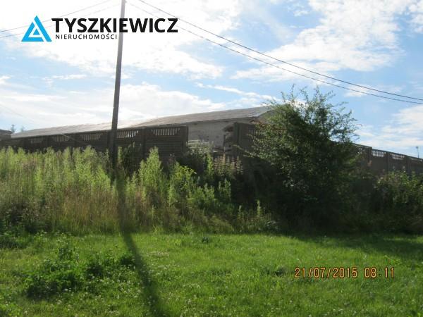 Zdjęcie 10 oferty TY760876 Ząbinowice,