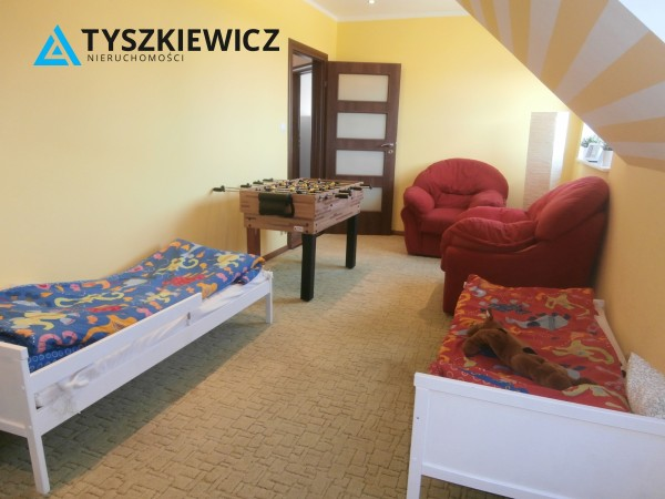 Zdjęcie 19 oferty TY287493 Kościerzyna, ul. Żurawinowa