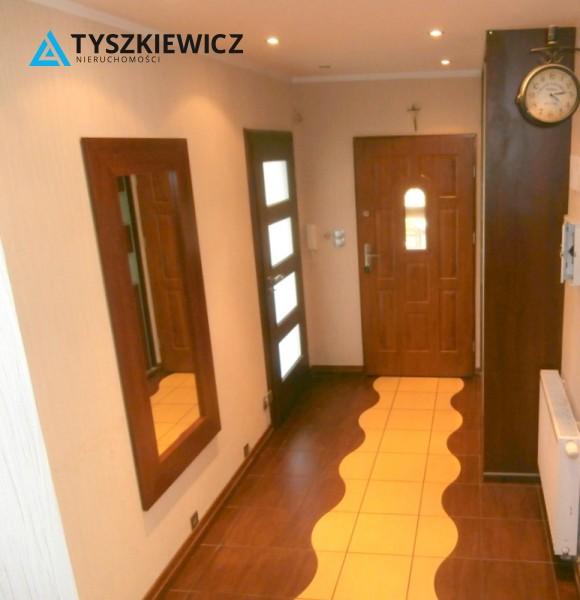 Zdjęcie 4 oferty TY287493 Kościerzyna, ul. Żurawinowa
