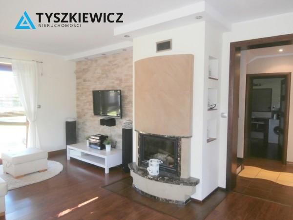 Zdjęcie 3 oferty TY287493 Kościerzyna, ul. Żurawinowa