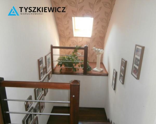 Zdjęcie 6 oferty TY287493 Kościerzyna, ul. Żurawinowa