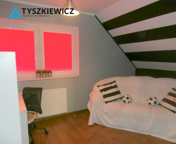 Zdjęcie 17 oferty TY287493 Kościerzyna, ul. Żurawinowa