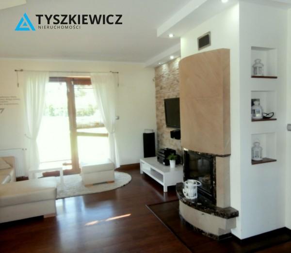 Zdjęcie 11 oferty TY287493 Kościerzyna, ul. Żurawinowa