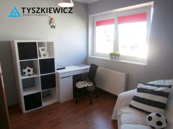 Zdjęcie 14 oferty TY287493 Kościerzyna, ul. Żurawinowa