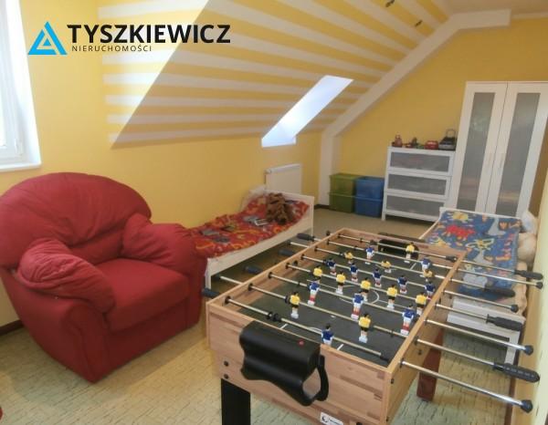 Zdjęcie 20 oferty TY287493 Kościerzyna, ul. Żurawinowa