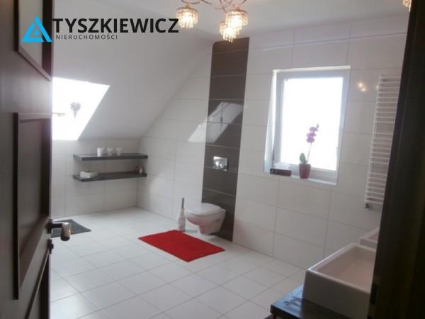 Zdjęcie 7 oferty TY287493 Kościerzyna, ul. Żurawinowa