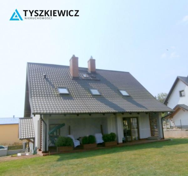 Zdjęcie 21 oferty TY287493 Kościerzyna, ul. Żurawinowa