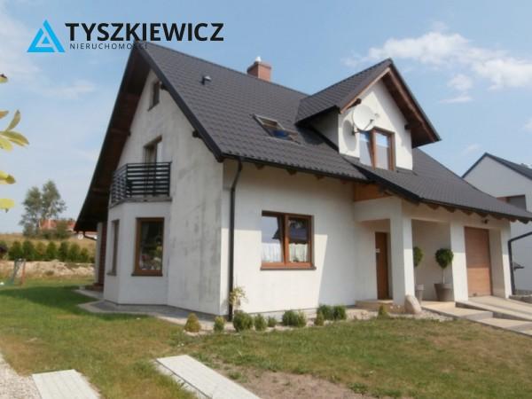 Zdjęcie 18 oferty TY287493 Kościerzyna, ul. Żurawinowa