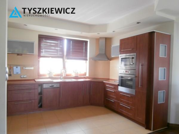 Zdjęcie 13 oferty TY287493 Kościerzyna, ul. Żurawinowa