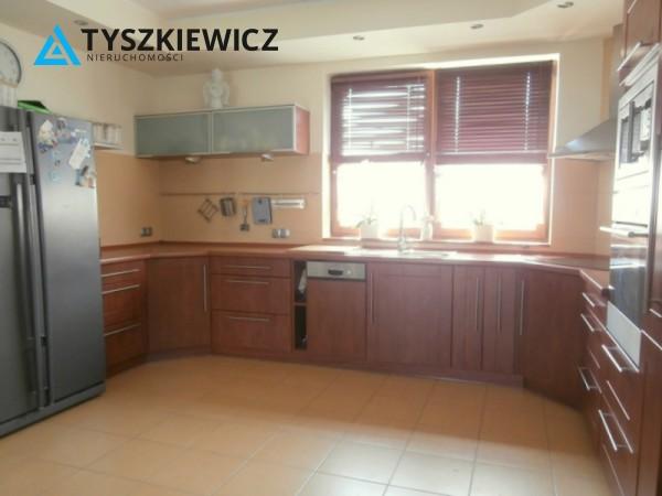 Zdjęcie 9 oferty TY287493 Kościerzyna, ul. Żurawinowa