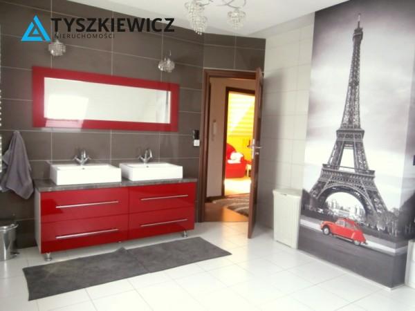 Zdjęcie 8 oferty TY287493 Kościerzyna, ul. Żurawinowa