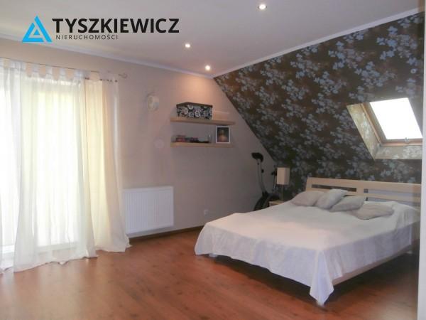 Zdjęcie 10 oferty TY287493 Kościerzyna, ul. Żurawinowa