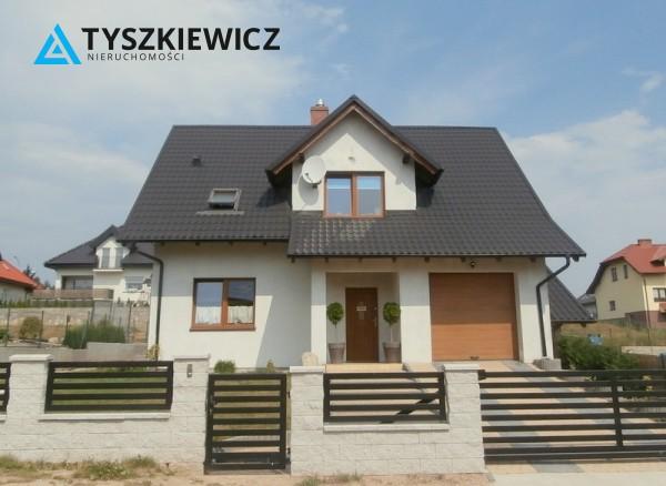 Zdjęcie 2 oferty TY287493 Kościerzyna, ul. Żurawinowa