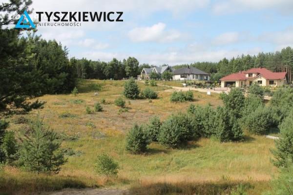 Zdjęcie 1 oferty TY262859 Koleczkowo, ul. Malinowa