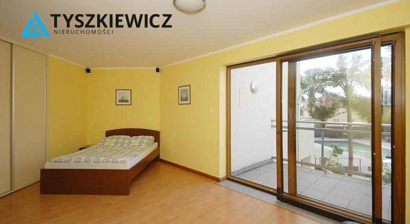 Zdjęcie 5 oferty TY984821 Władysławowo, ul. Hryniewieckiego