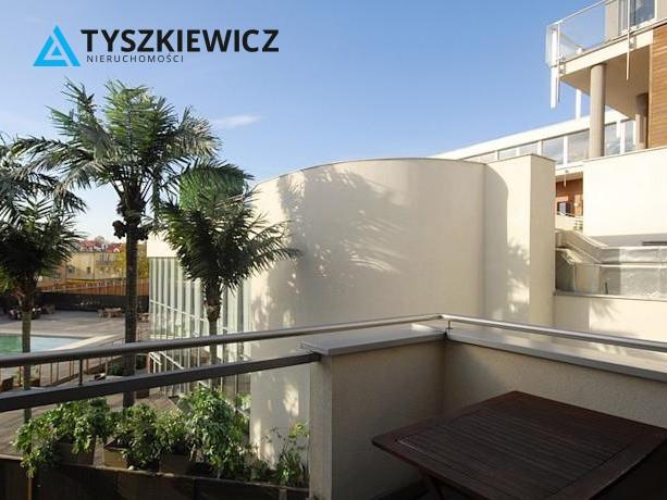 Zdjęcie 2 oferty TY984821 Władysławowo, ul. Hryniewieckiego