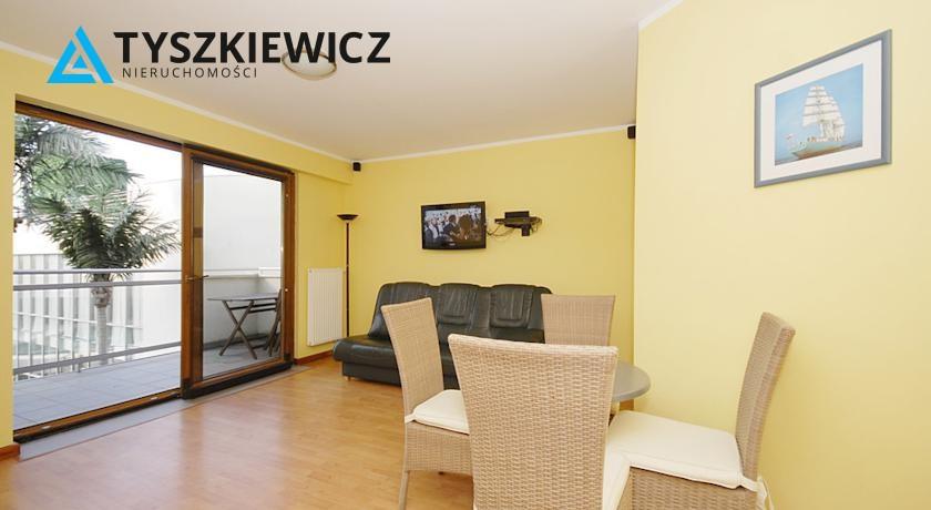 Zdjęcie 4 oferty TY984821 Władysławowo, ul. Hryniewieckiego