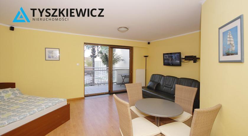 Zdjęcie 7 oferty TY984821 Władysławowo, ul. Hryniewieckiego