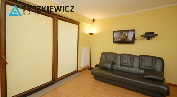 Zdjęcie 8 oferty TY984821 Władysławowo, ul. Hryniewieckiego