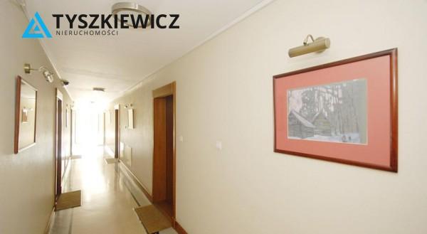 Zdjęcie 9 oferty TY984821 Władysławowo, ul. Hryniewieckiego