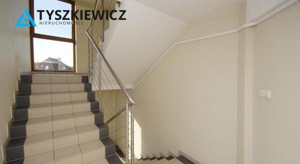 Zdjęcie 10 oferty TY984821 Władysławowo, ul. Hryniewieckiego